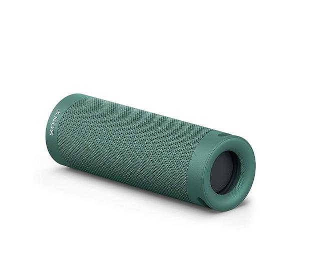 Sony SRS-XB23 Zielony - 577171 - zdjęcie 3