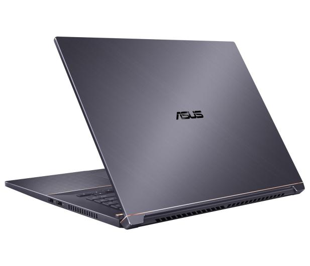 ASUS ProArt StudioBook Pro 17 i7-9750H/32GB/1TB/W10P - 577853 - zdjęcie 5