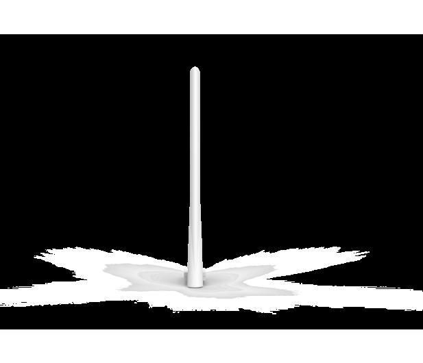 Tenda U2 (150Mb/s b/g/n) - 578131 - zdjęcie 3