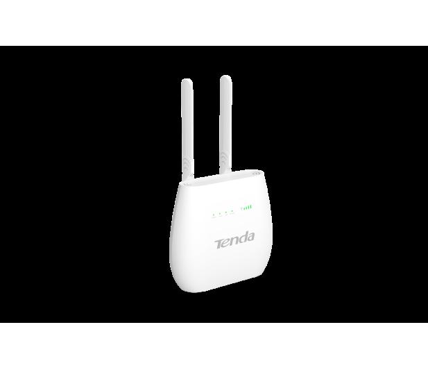 Tenda 4G680 WiFi LAN VoLTE (LTE Cat.4 150Mbps/50Mbps) - 578143 - zdjęcie 2