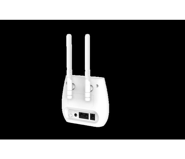 Tenda 4G680 WiFi LAN VoLTE (LTE Cat.4 150Mbps/50Mbps) - 578143 - zdjęcie 4