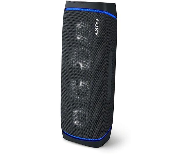 Sony SRS-XB43 Czarny - 577185 - zdjęcie 3