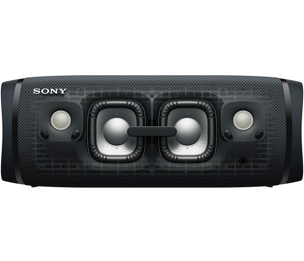 Sony SRS-XB43 Czarny - 577185 - zdjęcie 6