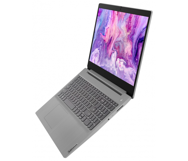 Lenovo IdeaPad 3-15 i3-1005G1/4GB/128 - 576306 - zdjęcie 2