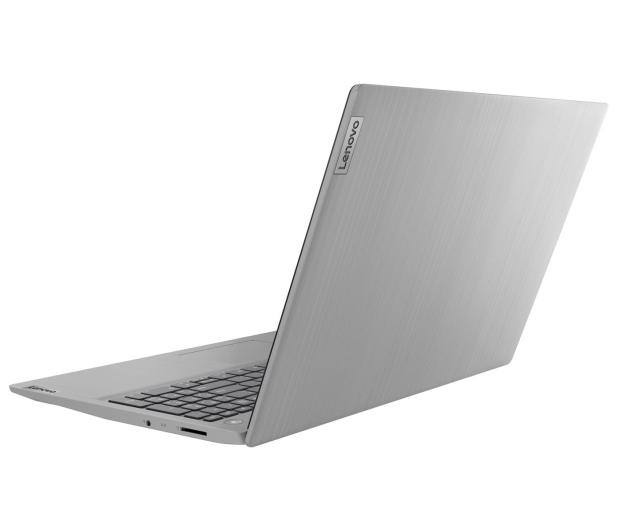 Lenovo IdeaPad 3-15 i5-1035G1/20GB/256  - 576956 - zdjęcie 5