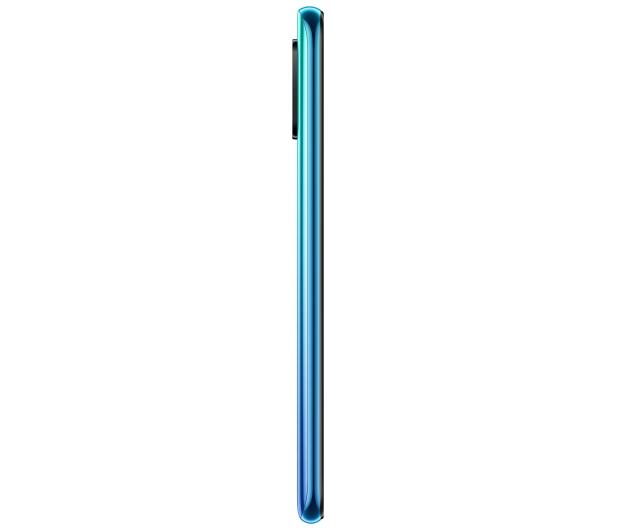 Xiaomi Mi 10 Lite 5G 6/64GB Aurora Blue - 575787 - zdjęcie 6