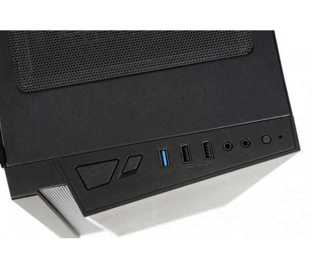 iBOX Wizard 4 GAMING - 506058 - zdjęcie 4