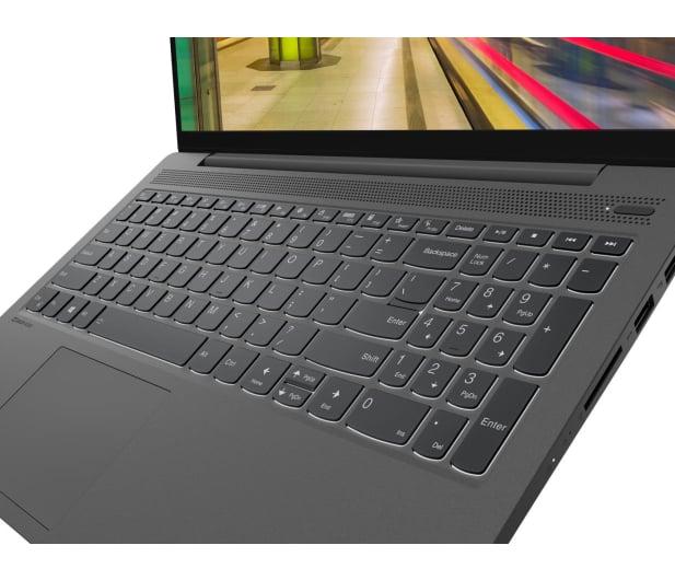 Lenovo IdeaPad 5-15 i3-1005G1/8GB/256 MX330 - 584018 - zdjęcie 5
