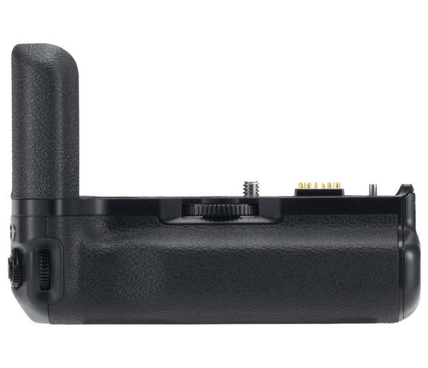 Fujifilm Grip VPB-XT3 - 576953 - zdjęcie 2
