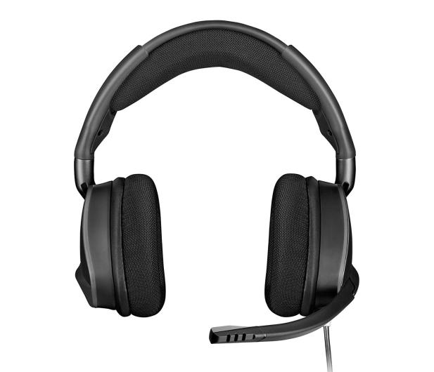 Corsair VOID Elite Stereo Carbon - 577133 - zdjęcie 2