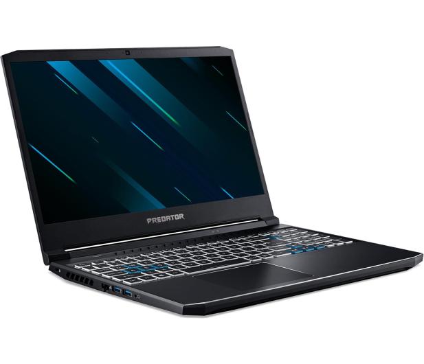 Acer Helios 300 i7-10750H/16GB/1TB/W10PX/RTX2070 240Hz - 571743 - zdjęcie 9