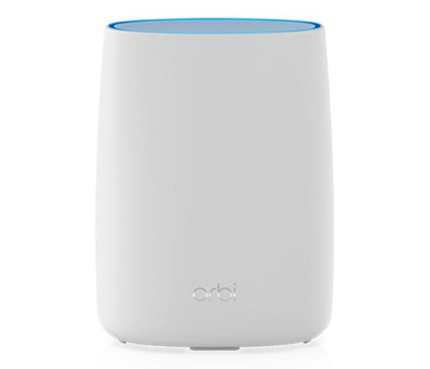 Netgear Orbi 4G LTE (2200Mbps a/b/g/n/ac (LTE) 1xLAN  - 576932 - zdjęcie