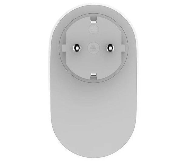 Xiaomi Mi Smart Power Plug 3680W - 574963 - zdjęcie 4