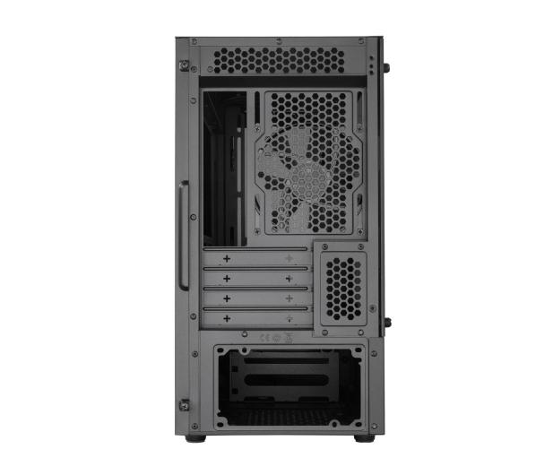 Cooler Master Masterbox MB311L TG Mini - 583517 - zdjęcie 4
