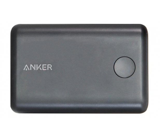 Anker PowerCore II 10000mAh (czarny) - 583664 - zdjęcie 2