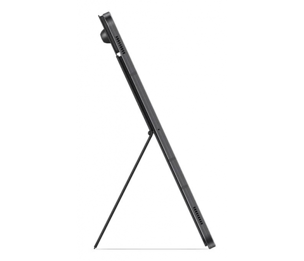 Samsung Book Cover Keyboard do Galaxy Tab S7 czarny - 583886 - zdjęcie 5