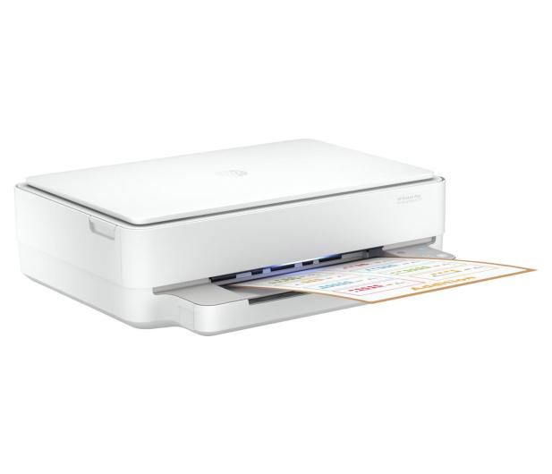 HP DeskJet Plus Ink Advantage 6075 - 578895 - zdjęcie 4
