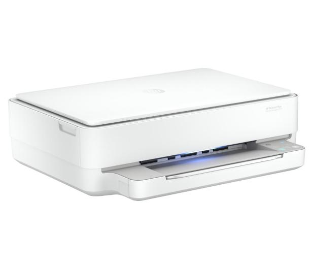 HP DeskJet Plus Ink Advantage 6075 - 578895 - zdjęcie 2