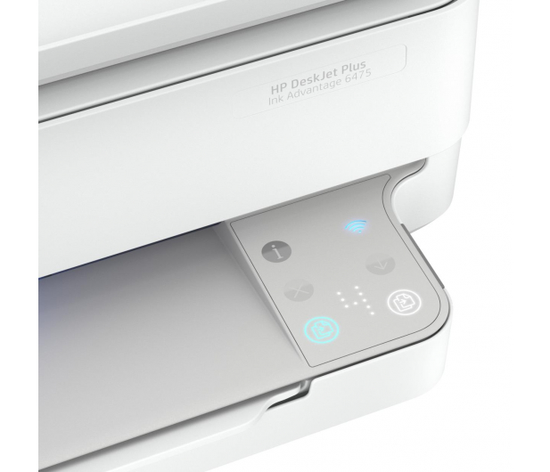 HP DeskJet Plus Ink Advantage 6475 - 578897 - zdjęcie 4