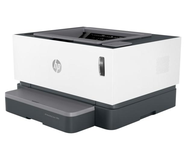 HP Neverstop 1000n - 583950 - zdjęcie 2