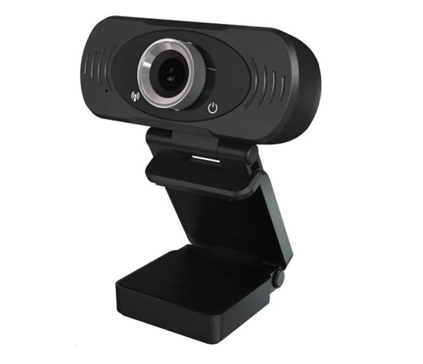 Imilab WebCam 1080P USB - 582646 - zdjęcie