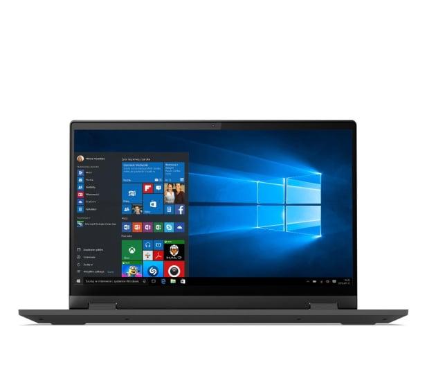 Lenovo IdeaPad Flex 5-14 Ryzen 3/4GB/256/Win10 - 583603 - zdjęcie