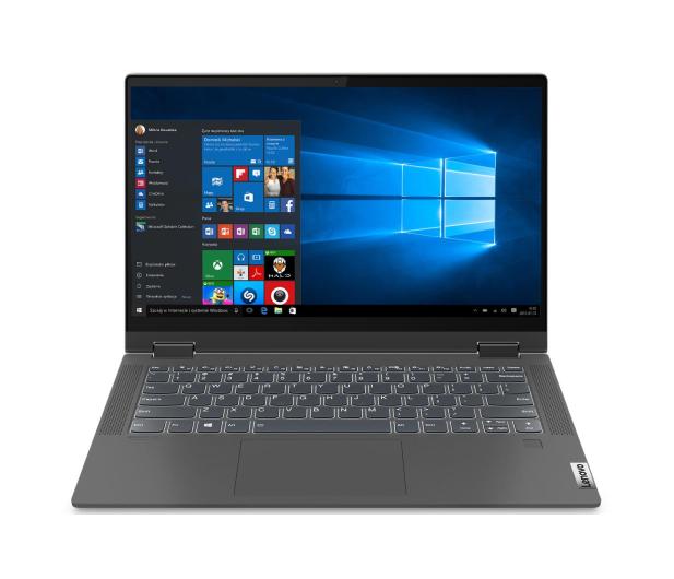 Lenovo IdeaPad Flex 5-14 Ryzen 3/4GB/256/Win10 - 583603 - zdjęcie 3