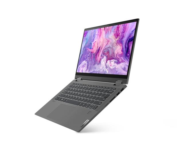 Lenovo IdeaPad Flex 5-14 Ryzen 3/4GB/256/Win10 - 583603 - zdjęcie 6