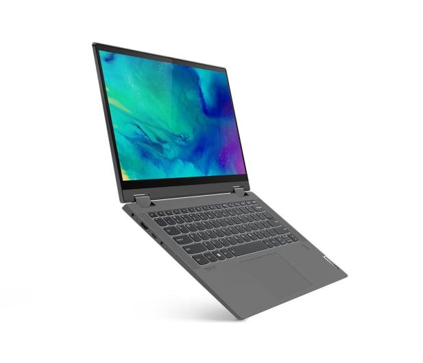 Lenovo IdeaPad Flex 5-14 Ryzen 3/4GB/256/Win10 - 583603 - zdjęcie 7
