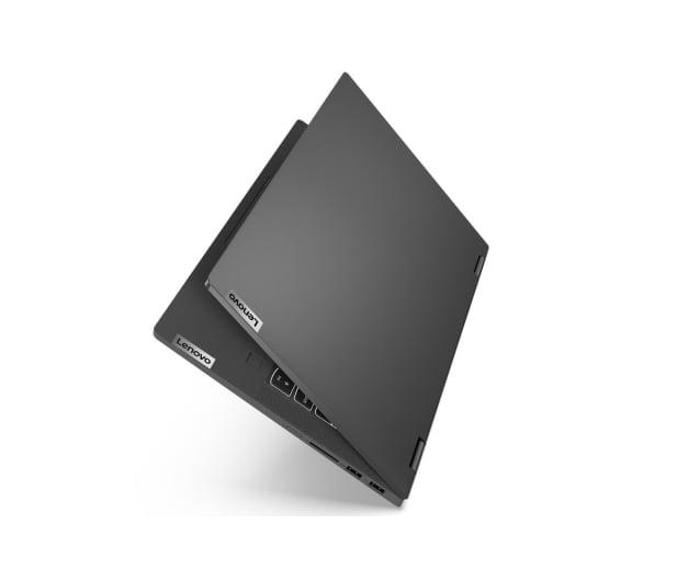 Lenovo IdeaPad Flex 5-14 Ryzen 3/4GB/256/Win10 - 583603 - zdjęcie 11