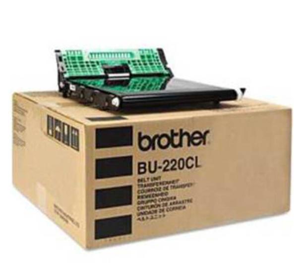 Brother Pas Transmisyjny BU220CL - 583902 - zdjęcie