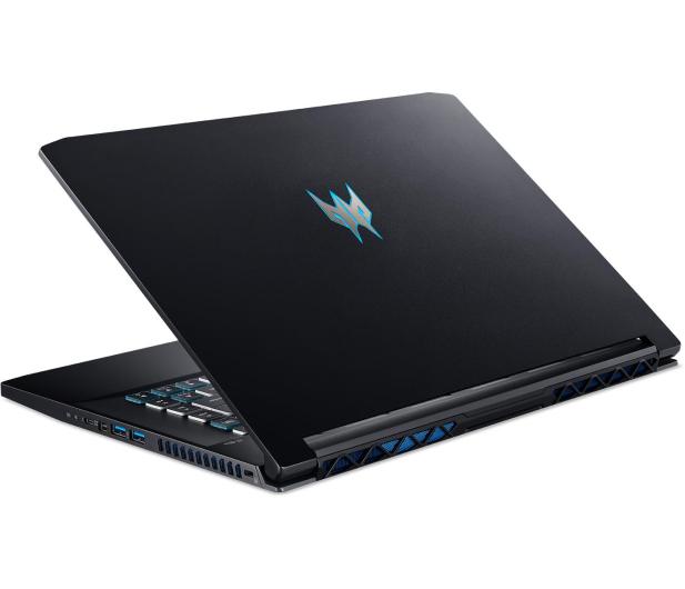 Acer Triton 500 i7-10750H/32GB/1TB RTX2070 300Hz - 571745 - zdjęcie 5