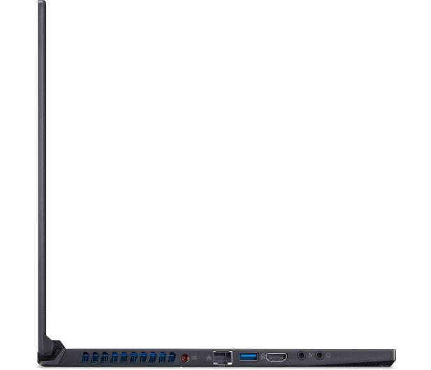 Acer Triton 500 i7-10750H/32GB/1TB RTX2070 300Hz - 571745 - zdjęcie 7
