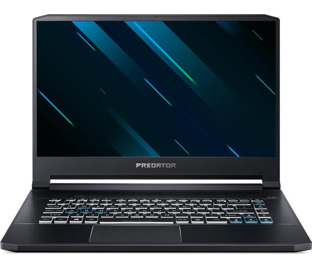 Acer Triton 500 i7-10750H/32GB/1TB/W10X RTX2080 300Hz - 571758 - zdjęcie 3