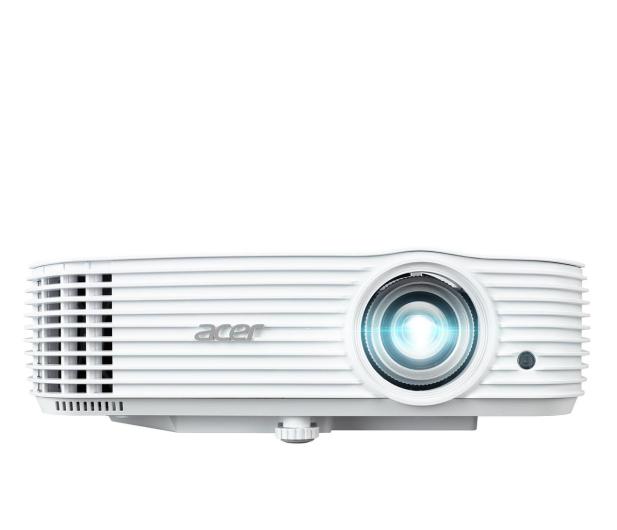 Acer P1555 DLP - 584499 - zdjęcie