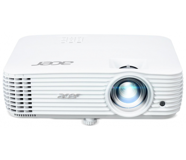 Acer P1555 DLP - 584499 - zdjęcie 2