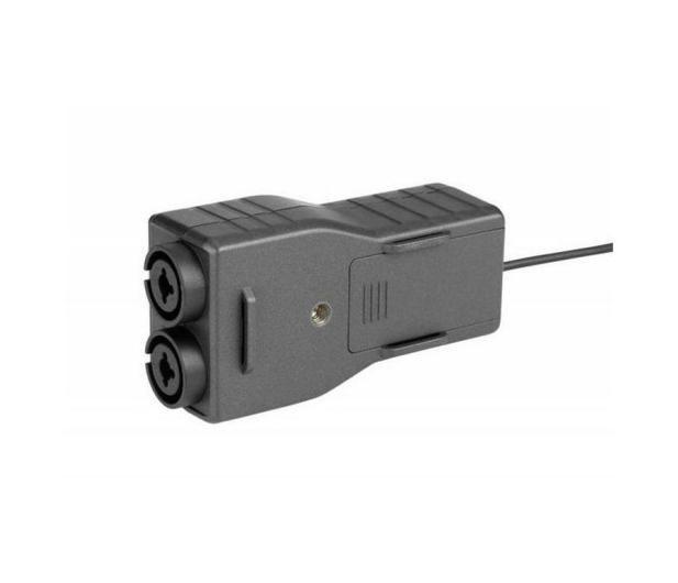 Saramonic SmartRig+ UC (USB-C) - 584613 - zdjęcie 3