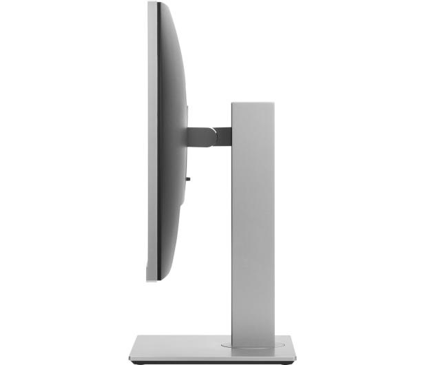 HP EliteDisplay E243 - 585066 - zdjęcie 5