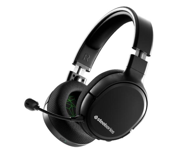 SteelSeries Arctis 1 Wireless X (Xbox Series X / S) - 601744 - zdjęcie