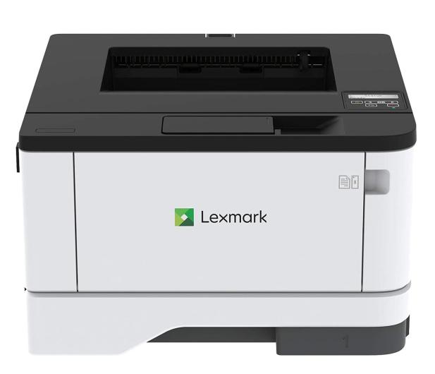 Lexmark B3340dw - 581843 - zdjęcie
