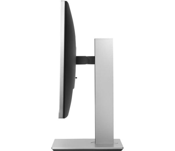 HP EliteDisplay E233 - 397974 - zdjęcie 6