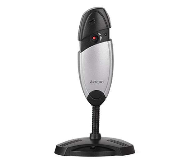 A4Tech HD PK-635P USB - 585011 - zdjęcie