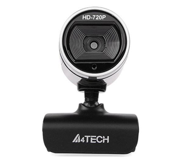 A4Tech HD PK-910P USB Black - 585010 - zdjęcie