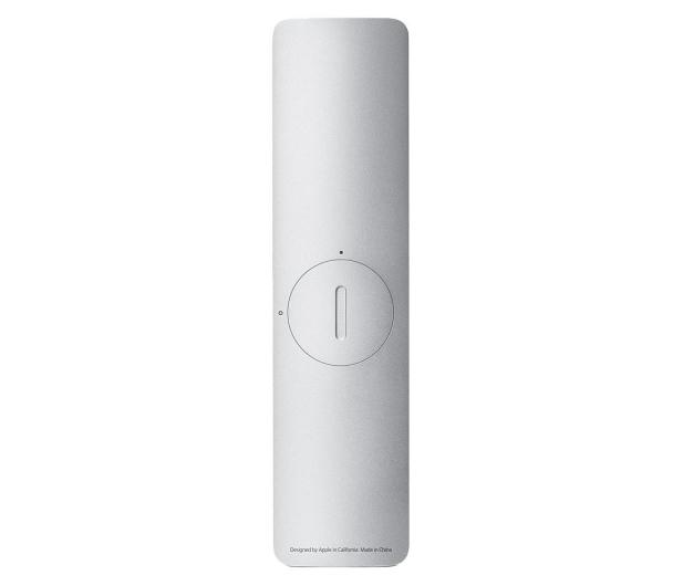 Apple Remote TV - 585305 - zdjęcie 3