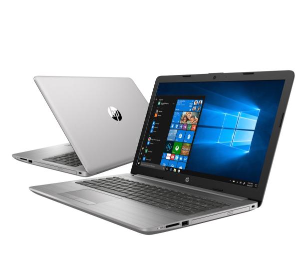 HP 250 G7 i5-1035G1/16GB/512/Win10P - 585342 - zdjęcie