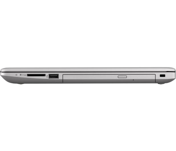 HP 250 G7 i5-1035G1/16GB/512/Win10P - 585342 - zdjęcie 7