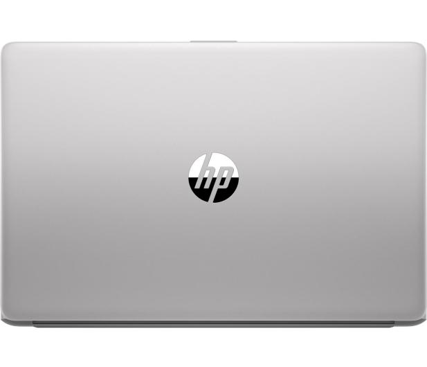 HP 250 G7 i5-1035G1/16GB/512/Win10P - 585342 - zdjęcie 6