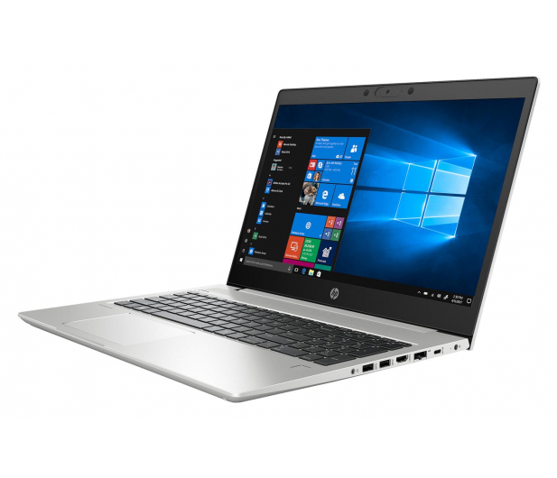 HP ProBook 455 G7 Ryzen 5-4500/8GB/256/Win10P - 585369 - zdjęcie 4