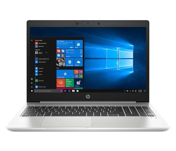 HP ProBook 455 G7 Ryzen 5-4500/16GB/480/Win10P - 585373 - zdjęcie 3