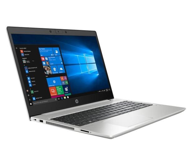 HP ProBook 455 G7 Ryzen 5-4500/16GB/480/Win10P - 585373 - zdjęcie 2